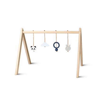 Immagine di Liewood® Activity gym multiattivita Blu