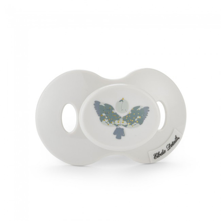 Immagine di Elodie Details® Ciuccio Watercolor Wings 3+m