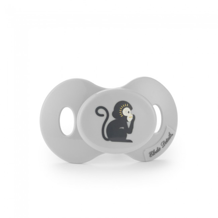 Picture of Elodie Details Newborn Pacifier - Pepe Mini