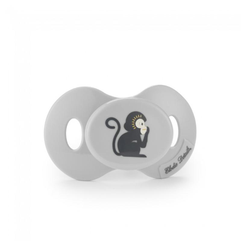 Immagine di Elodie Details® Ciuccio Pepe Mini 0+m