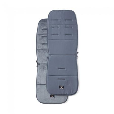 Immagine di Elodie Details® Materassino da passeggino Tender Blue