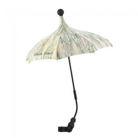 Slika Elodie Details® Univerzalni dežnik za voziček Unicorn Rain