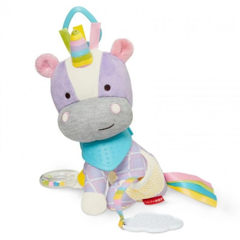 Immagine di Skip Hop® Gioco di attivita Unicorno