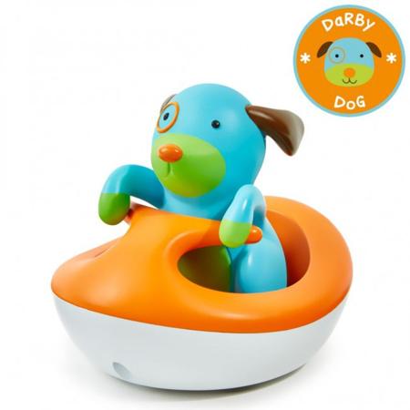Slika Skip Hop® Vodni skuter Kuža
