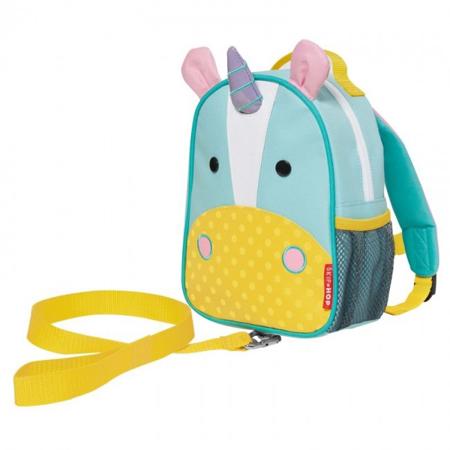 Immagine di Skip Hop® Mini zaino Unicorno