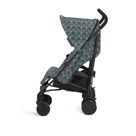 Picture of Elodie Details® Stockholm Stroller 3.0 Everest Feathers
