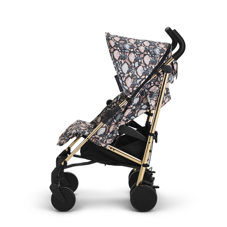 Picture of Elodie Details® Stockholm Stroller 3.0 Midnight Bells