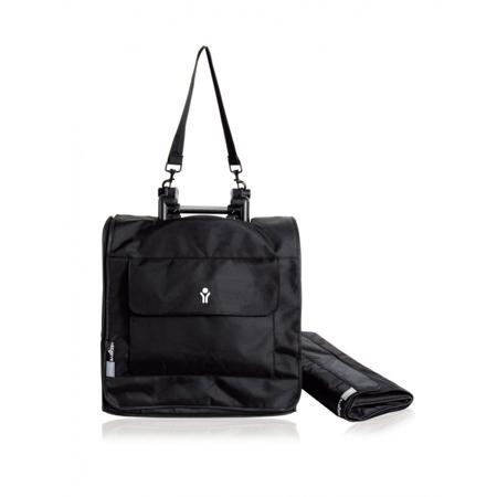 Immagine di Babyzen® YOYO + Bag voyage borsa per passeggino