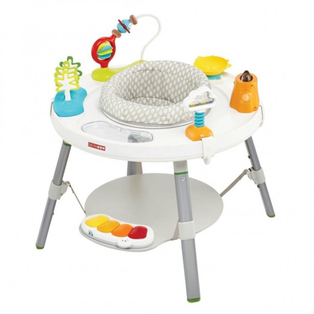 Picture of Skip Hop® Baby's View 3-Stage Activity Center