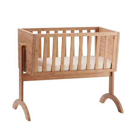 Picture of Kids Concept® Cradle