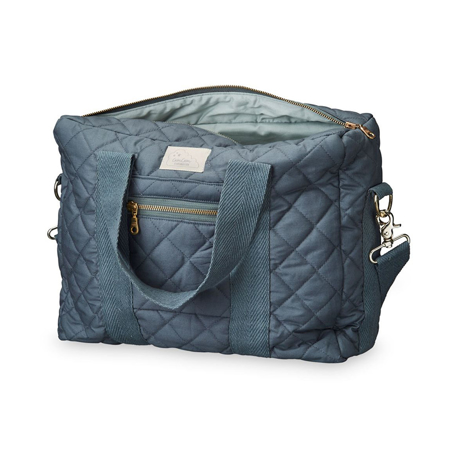 Picture of CamCam® Changing Bag - Charcoal