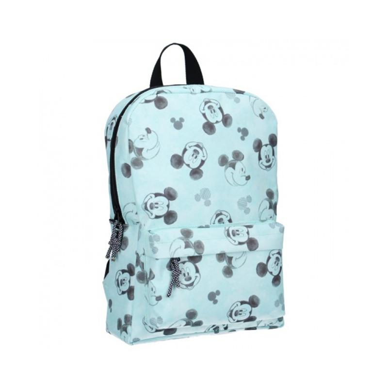 Disney's Fashion® Nahrbtnik Mickey Mouse Go For It! Mint