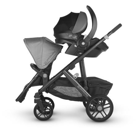 Immagine di UPPABaby Vista Maxi-Cosi® Adattatore seggiolino per auto