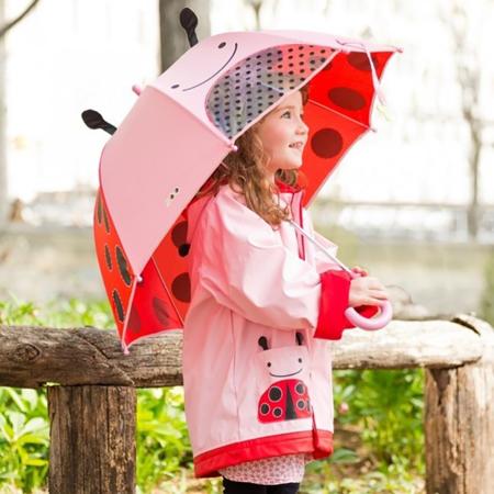 Immagine di Skip Hop® Ombrello Coccinella