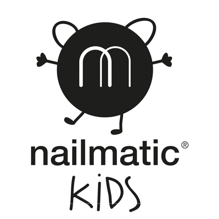 Immagine di Nailmatic® Smalto per unghie Cookie