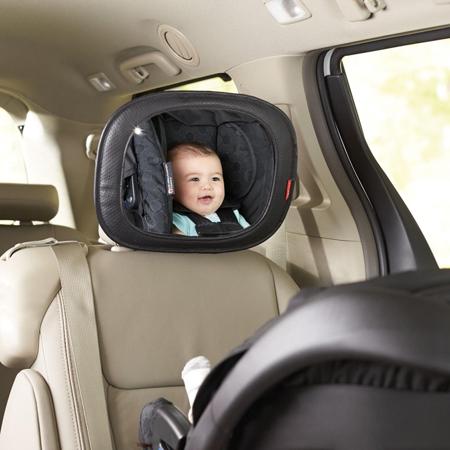 Immagine di Skip Hop® Specchietto auto