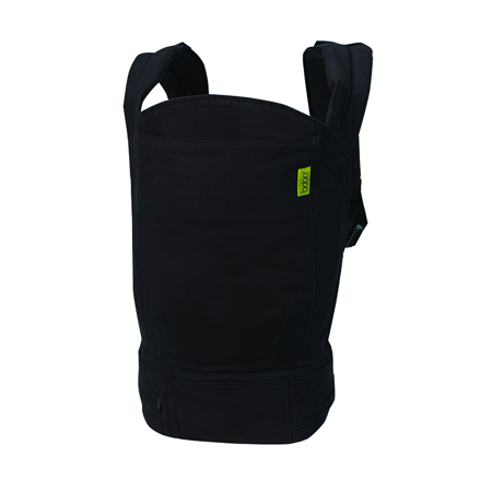 Picture of Boba® Soft Carrier Boba 4G - Slate