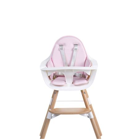 Childhome® Cuscino per sedia Evolu