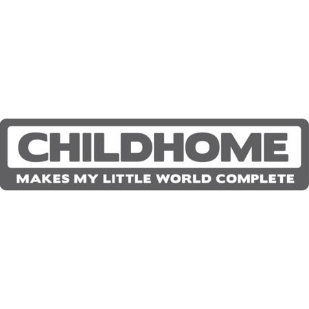 Childhome® Lettino per bambini Retro Rio 120x60