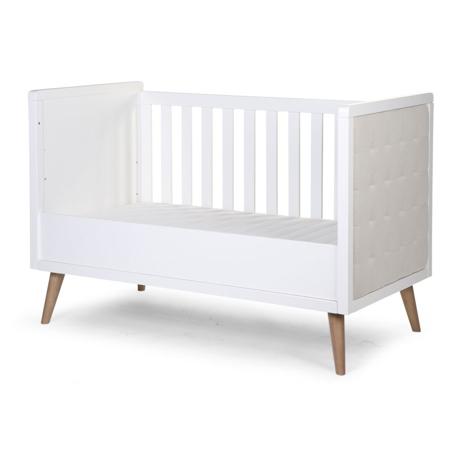 Childhome® Lettino per bambini Retro Rio 140x70