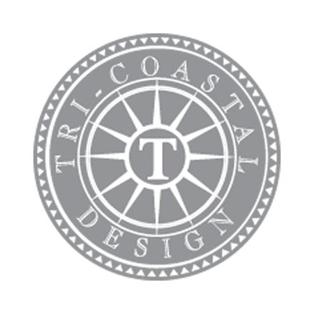 Immagine di Tri-Coastal Design® Set 4 block con foglietti adesivi Lavander Inspiration
