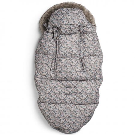 Slika Elodie Details® Zimska vreča Petite Botanic