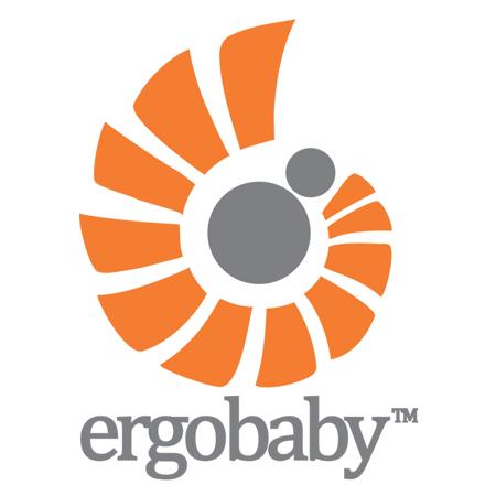 Immagine di Ergobaby® Cuscinetto riduttore per neonati Natural