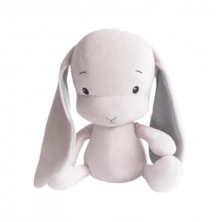 Slika Effiki® Zajček S 20 cm