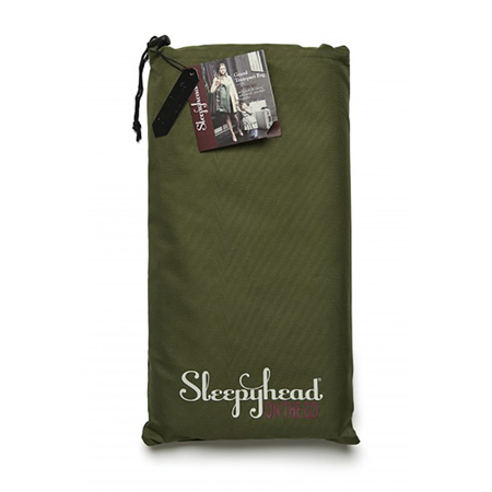 Immagine di Sleepyhead® On the go borsa porta nido Grand