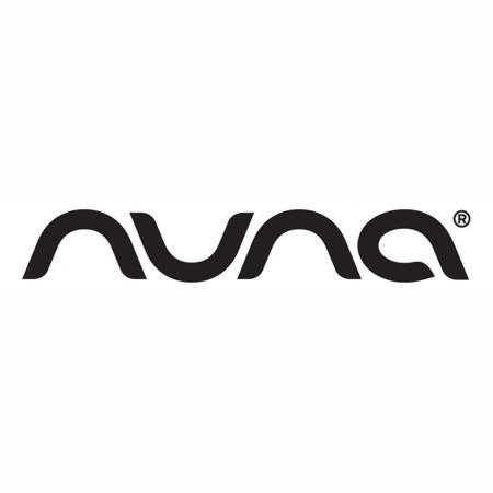 Immagine di Nuna® Coprimaterasso per lettino Sena in cotone biologico