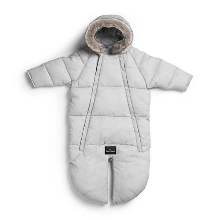 Immagine di Elodie Details® Tutina e sacco invernale 2 in 1