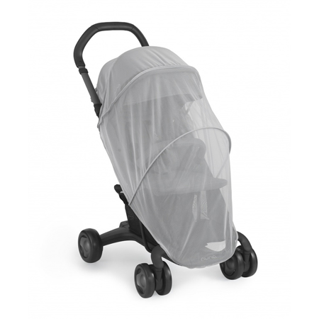 Picture of Nuna® Pepp Luxx Stroller Weather Set