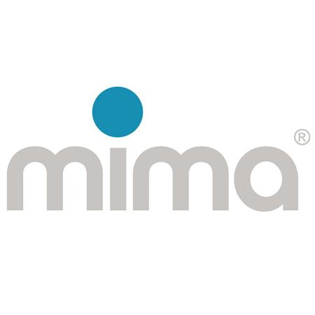 Immagine di Mima® Borsa fasciatoio British Green