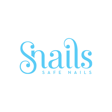 Snails® Set di 3 mini smalti Fashion