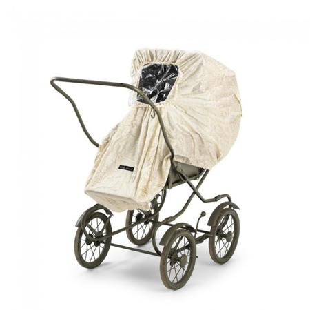 Immagine di Elodie Details® Parapioggia per passeggino Gold Shimmer