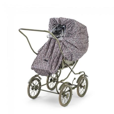 Immagine di Elodie Details® Parapioggia per passeggino Petite Botanic