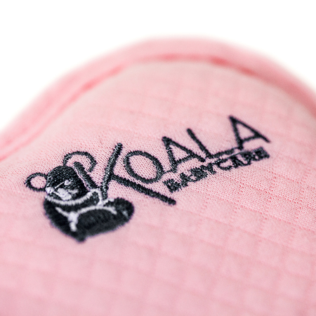Koala Babycare® Cuscino neonati Perfect Head
