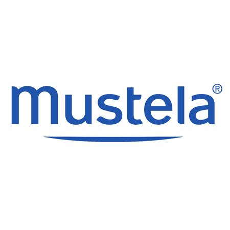 Immagine di Mustela® Detergente delicato 750ml