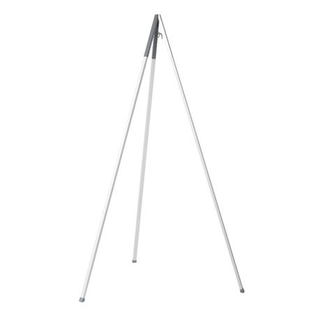 Slika Leander® Stojalo za visečo zibelko