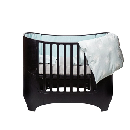 Leander® Paracolpi per lettino Baby