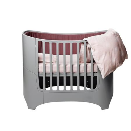Immagine di Leander® Paracolpi per lettino Baby