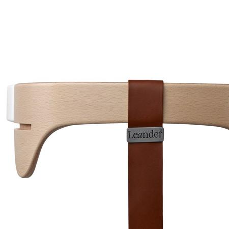 Immagine di Leander® Barra protezione per seggiolone