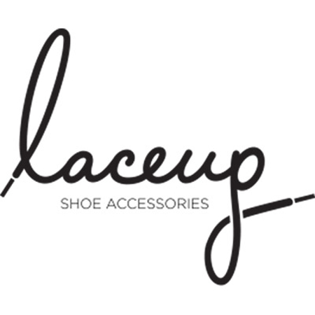 Picture of Laceup® Vezalke 110 cm