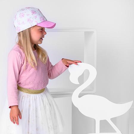 Immagine di Jamiks® Cappellino estivo Matilda