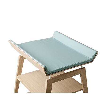 Leander® Coprimaterasso per il materassino fasciatoio Linea