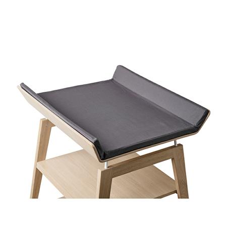 Immagine di Leander® Coprimaterasso per il materassino fasciatoio Linea