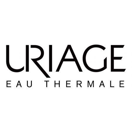 Slika Uriage® Bariesun SPF50+ Zaščitno mleko 200ml