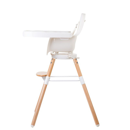 Immagine di Childhome® Seggiolone Evolu ONE 80° Natural