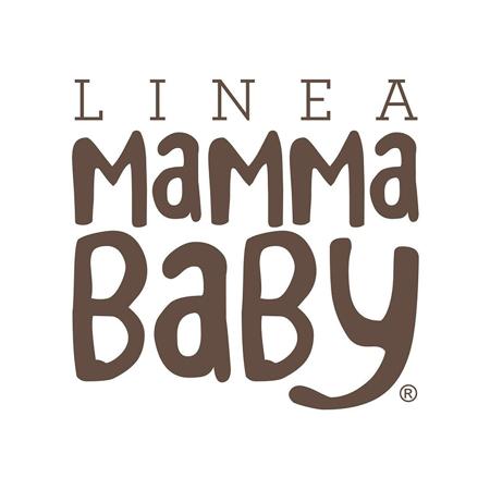 Immagine di Linea MammaBaby® Intimo baby Elenina 150 ml