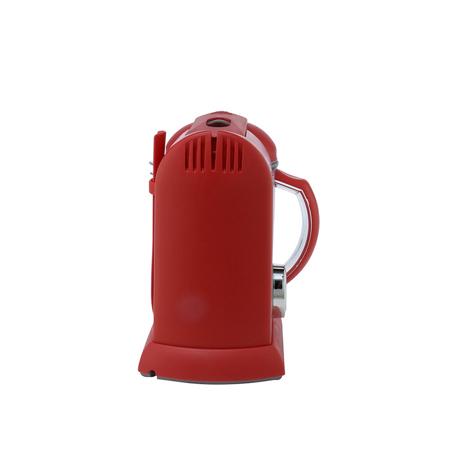 Immagine di Beaba® Babycook Robot da cucina White Silver
